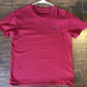 Other - POLO